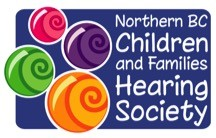 Northern B.C. Children & Families Hearing Society