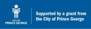 CityofPG_grant recipients (Web) Med