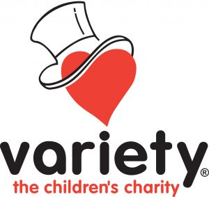 VarietyLogo_Colour